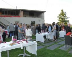 casaments_can_casellas_tordera_25