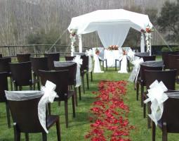 casaments_can_casellas_tordera_27
