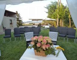 casaments_can_casellas_tordera_29