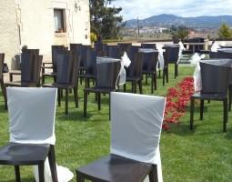 casaments_can_casellas_tordera_30