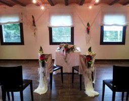 casaments_can_casellas_tordera_31