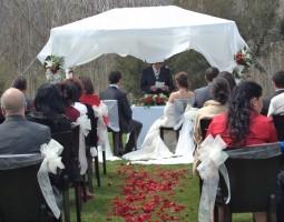 casaments_can_casellas_tordera_33