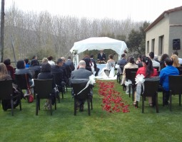 casaments_can_casellas_tordera_34