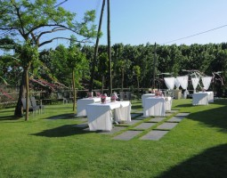 casaments_can_casellas_tordera_11