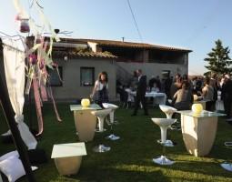 casaments_can_casellas_tordera_16