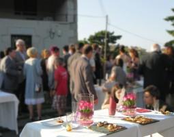 casaments_can_casellas_tordera_17
