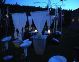 casaments_can_casellas_tordera_5
